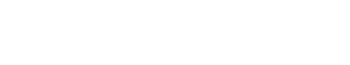 ASU endorsed logo