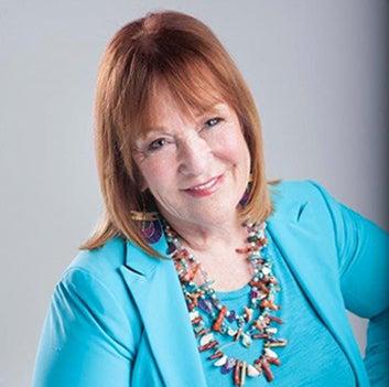 Dr. Linda Lederman