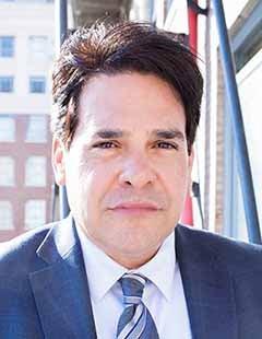 Robert Adanto